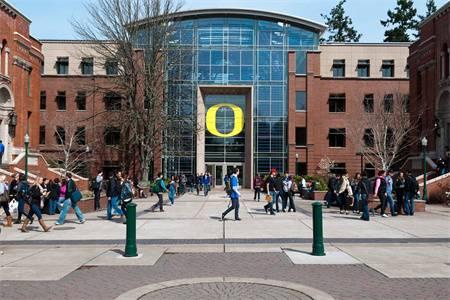 俄勒冈大学和亚利桑那州立大学哪个好?俄勒冈大学和亚利桑那州立大学实力排名比较