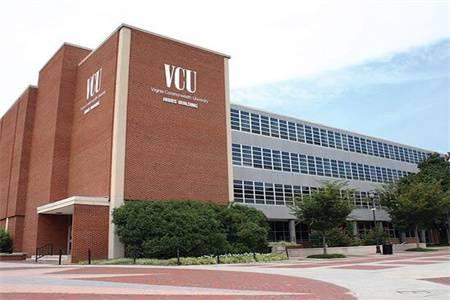 南伊利诺伊大学卡本代尔校区和弗吉尼亚州立联邦大学哪个好?南伊利诺伊大学卡本代尔校区和弗吉尼亚州立联邦大学实力排名比较