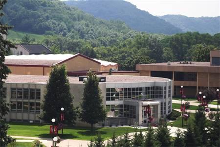 佩斯大学和明尼苏达圣玛丽大学哪个好?佩斯大学和明尼苏达圣玛丽大学实力排名比较