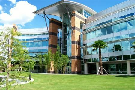 佩斯大学和中佛罗里达大学哪个好?佩斯大学和中佛罗里达大学实力排名比较