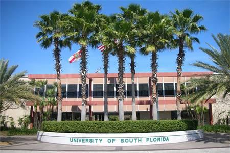 亚利桑那州立大学和南佛罗里达大学哪个好?亚利桑那州立大学和南佛罗里达大学实力排名比较