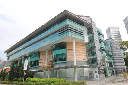 新加坡管理大学就业情况-毕业优势就业专业
