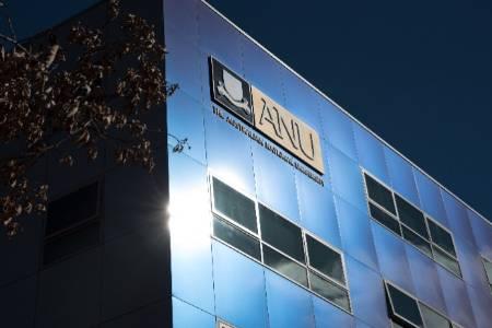 澳大利亚国立大学世界排名最新排名第97(2017年ARWU世界大学排名)