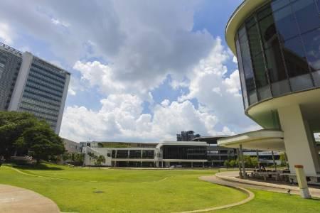 新加坡国立大学学费_新加坡国立大学研究生留学费用