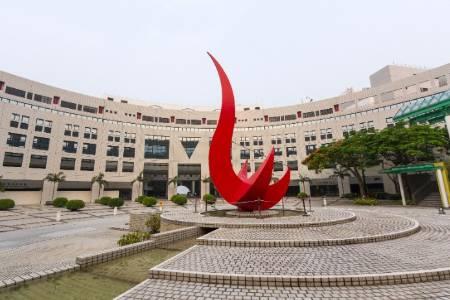 香港科技大学语言要求(包括雅思、托福、GRE、GMAT)