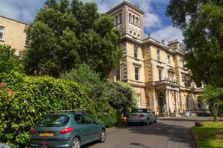 埃克塞特大学排名第16(2021年卫报英国大学排名)