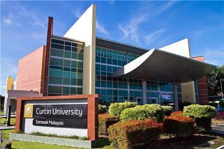 科廷大学世界排名最新排名第230(2020年QS世界大学排名)
