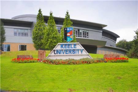 基尔大学世界排名最新排名第50(2018年TIMES世界大学排名)