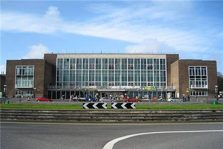 斯旺西大学排名第24(2021年卫报英国大学排名)