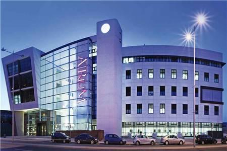 南威尔士大学排名第109(2019年卫报英国大学排名)