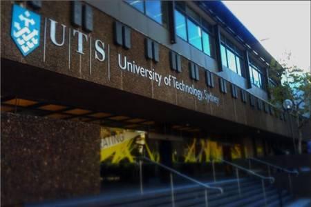 悉尼科技大学世界排名最新排名第194(2020年THE世界大学排名)