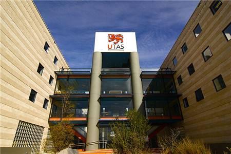 塔斯马尼亚大学世界排名最新排名第291(2020年QS世界大学排名)