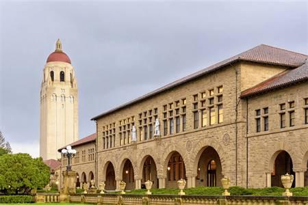 斯坦福大学世界排名最新排名第2(2021年QS世界大学排名)