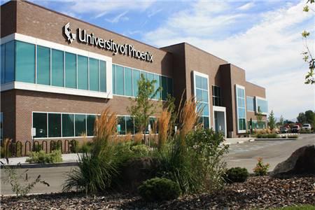 联合大学排名第176(2018年USNEWS美国大学排名)