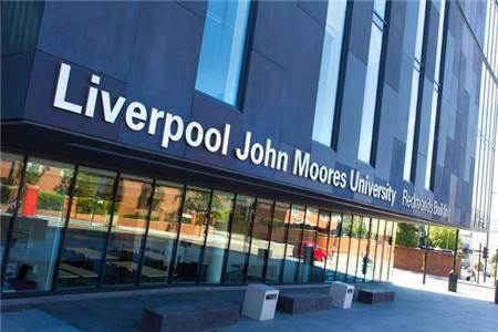 利物浦约翰摩尔斯大学世界排名最新排名第78(2020年TIMES世界大学排名)