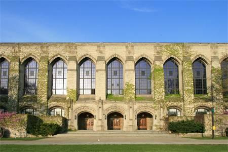 西北大学(埃文斯顿)世界排名最新排名第29(2019年ARWU世界大学排名)
