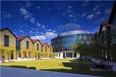 路易斯安那州立大学美国大学排名