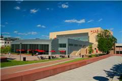 新泽西理工学院美国大学排名