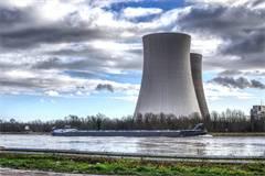美国核工程专业怎么样