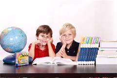 香港小学教育专业就业前景