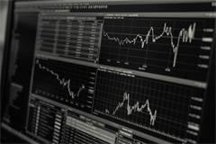 香港会计与金融专业怎么样