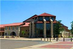 德克萨斯理工大学美国大学专业排名