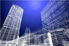 美国建筑学研究生_美国建筑学专业就业前景及优势就业专业