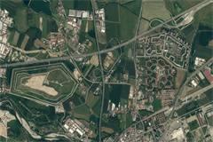 新加坡城乡规划与景观专业就业前景