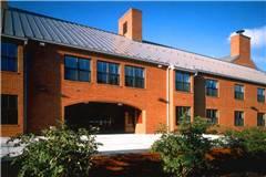 宾夕法尼亚州立大学(帕克校区)世界排名
