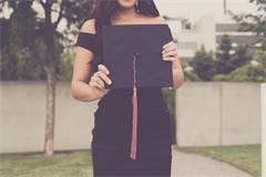 香港MBA专业申请条件