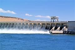 英国环境科学与工程专业就业前景