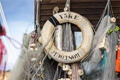 英国海事/海洋工程专业申请条件