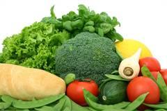 香港食品科学和技术专业申请条件