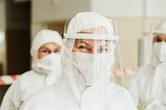 新加坡护理学专业设置