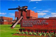 麻省大学阿莫赫斯特分校美国大学专业排名