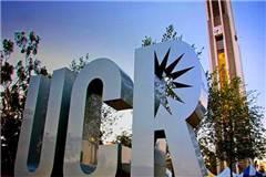 加州大学河滨分校美国大学专业排名