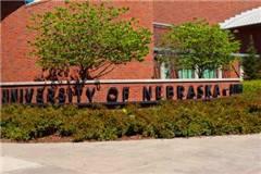 内布拉斯加大学林肯校区美国大学专业排名