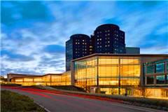 纽约州立大学石溪分校美国大学专业排名