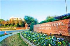 南卡罗来纳大学美国大学专业排名