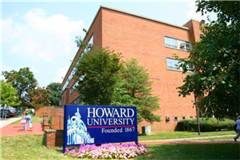 哈沃德大学美国大学专业排名