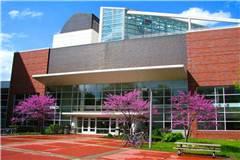 密歇根理工大学美国大学排名