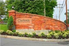 克拉克森大学美国大学排名