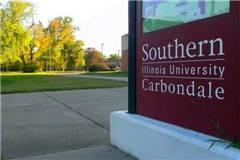南伊利诺伊卡本代尔大学美国大学专业排名