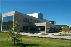 犹他州立大学美国大学专业排名