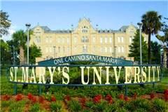 明尼苏达圣玛丽大学美国大学排名