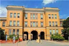 马萨诸塞大学卢维尔分校美国大学排名