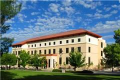 新墨西哥大学美国大学排名
