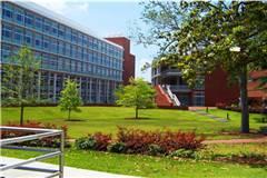 东卡罗来纳州立大学美国大学专业排名