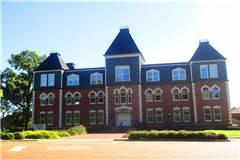 路易斯安那理工大学美国大学排名