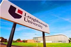 拉夫堡大学英国大学排名